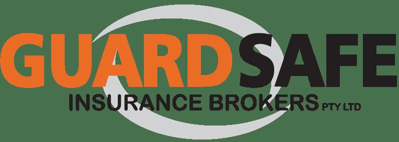 Guardsafe Insurance Brokers