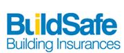 Buildsafe Building Insurances
