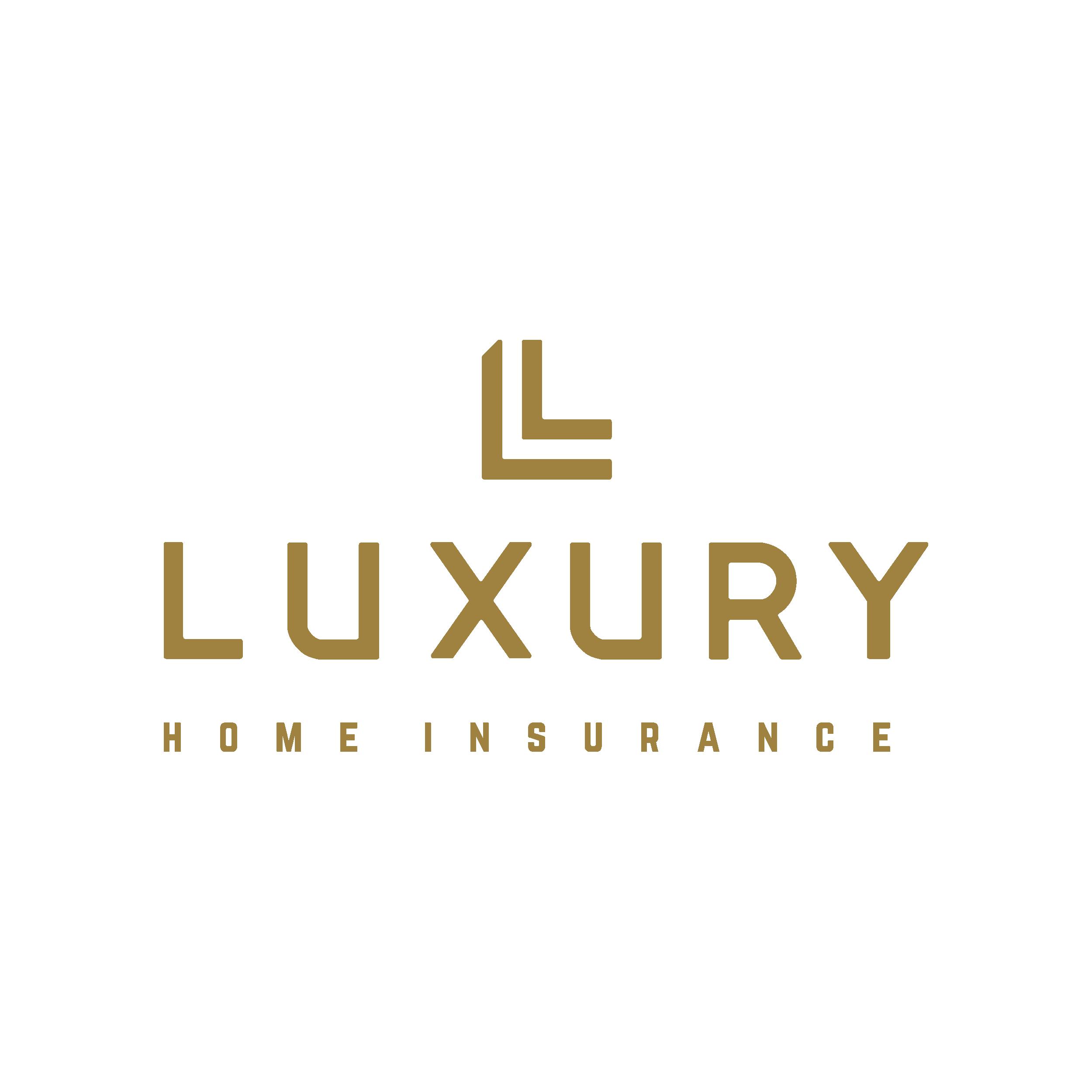 Luxury Home Insurance